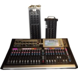 Digitalstagebox